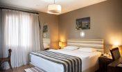 city_hotel12