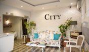city_hotel16