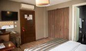 city_hotel18