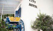 city_hotel2