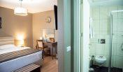 city_hotel20