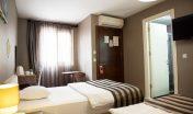 city_hotel8